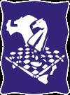 Associazione Storica Piemontese