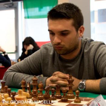 Alessandro Davi