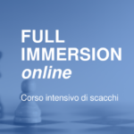 Full  Immersion  Online