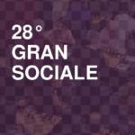 28 Gran sociale